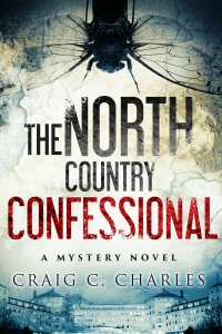 BookCover_NorthCountryConfessional