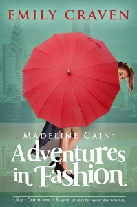 BookCover_MadelineCaine