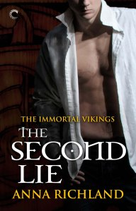 BookCover_TheSecondLie