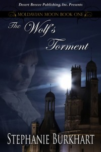 BookCover_TheWolfsTorment