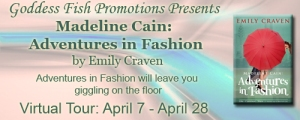 Review_TourBanner_MadelineCain