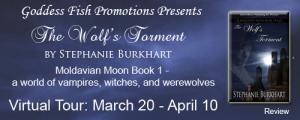 Review_TourBanner_TheWolfsTorment