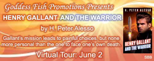 SBB_TourBanner_HenryGallantAndTheWarrior copy