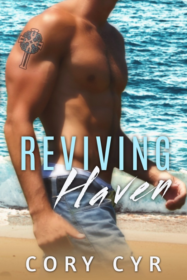 bd4f2-revivinghaven_reboot_amazon
