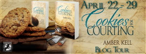 Cookies for Courting Banner 851 x 315
