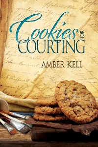 CookiesForCourtingFS