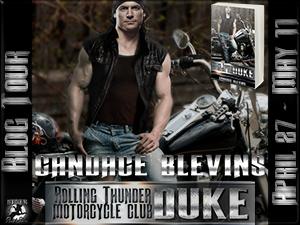 Duke Button 300 x 225