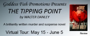 Review_TourBanner_TheTippingPoint