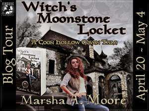 Withchs Moonstone Locket Button TOUR 300 x 225
