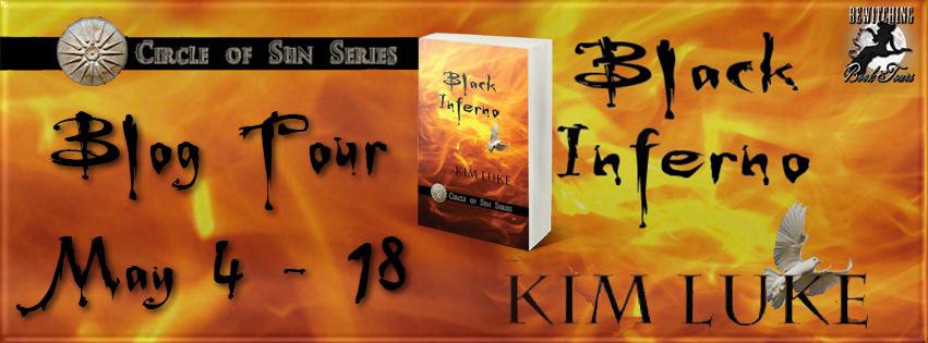 Black Inferno Banner 851 x 315