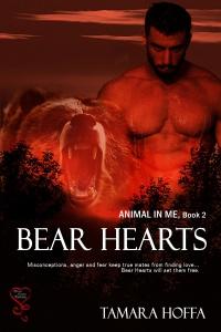 BookCover_BearsHeart