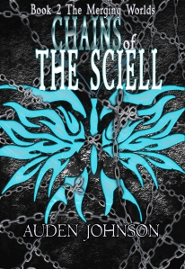 BookCover_ChainsOfTheSciell