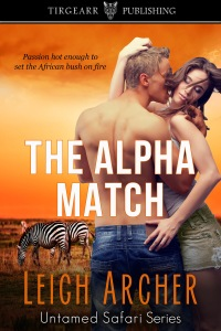 BookCover_TheAlphaMatch