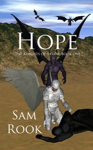 MediaKit_BookCover_Hope