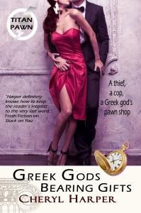 BookCover_GreekGodsBearingGifts