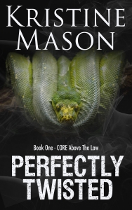 BookCover_PerfectlyTwisted