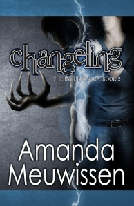 Changling_cover_front