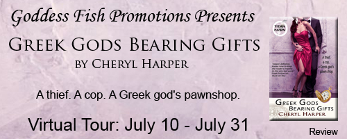 Review_TourBanner_GreekGodsBearingGifts