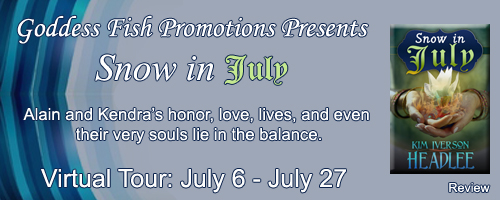 Review_TourBanner_SnowInJuly