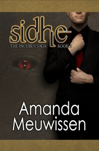 Sidhe_Cover_Front