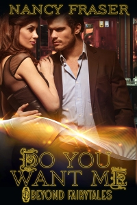 BookCover_DoYouWantMe