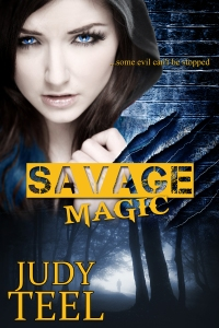 BookCover_SavageMagic