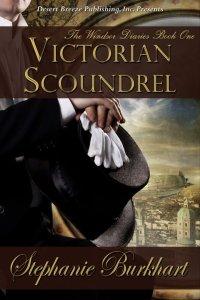 BookCover_VictorianScoundrel