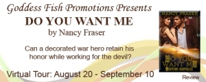 Review_TourBanner_DoYouWantMe