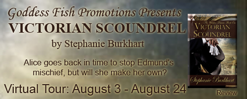 Review_TourBanner_VictorianScoundrel