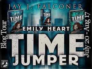 Time Jumper Button 300 x 225