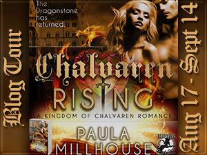 Chalvaren Rising Button 300 x 225