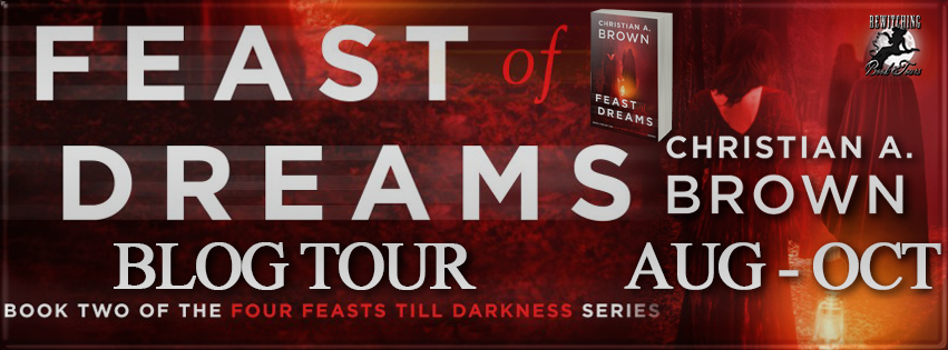 Feast of Dreams Banner 851 x 315
