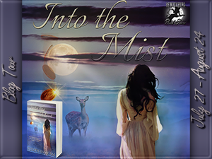 Into the Mist Button Tour 300 x 225