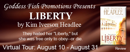 Review_TourBanner_Liberty