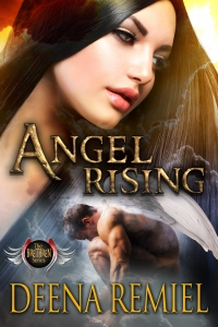 AngelRising_300