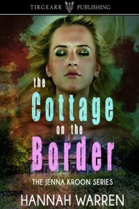 BookCover_TheCottageOnTheBorder