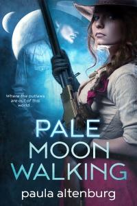 PaleMoonWalking_PaulaAltenburg_FINAL_1600x2400