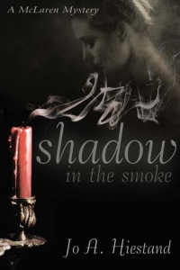 MediaKit_BookCover_ShadowInTheSmoke