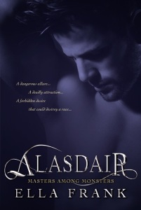 Alasdair AMAZON