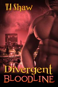 DivergentBloodline_Medium
