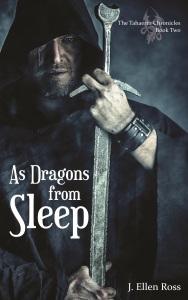 MediaKit_BookCover_AsDragonsFromSleep