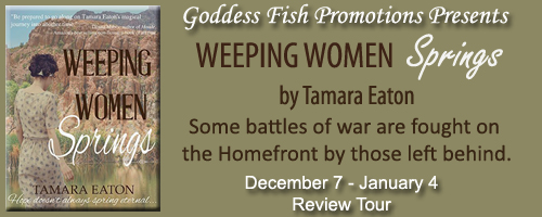 Review_WeepingWomenSprings_Banner copy
