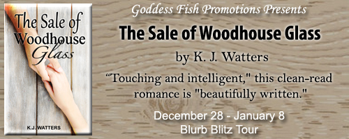 BBT_TheSaleOfWoodhouseGlass_Banner copy