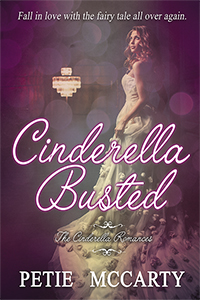 CINDERELLABUSTED_200x300