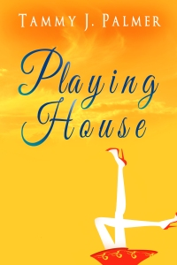 MediaKit_BookCover_PlayingHouse