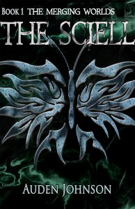 MediaKit_BookCover_TheSciell
