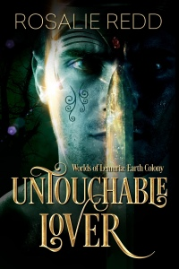UntouchableLover2Final-FJM_High_Res_1800x2700