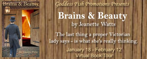 VBT_BrainsAndBeauty_Banner copy