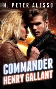 MediaKit_BookCover_CommanderHenryGallant