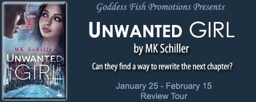 Review_UnwantedGirl_Banner copy